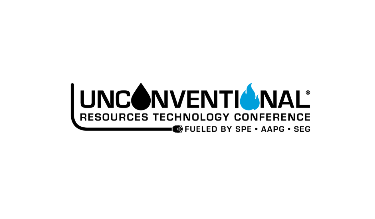 Unconventional Resources Technology Conference