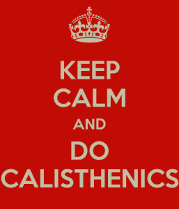 KeepCalm&Cali2