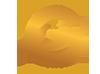 Global Taxi Logo