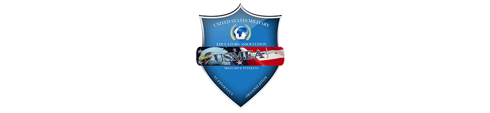 United States Military Educators Association