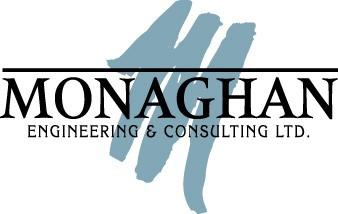 Monaghan Engineering