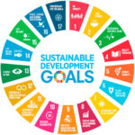 Facilitating Private Sector Investment for SDG Achievement in Caribbean SIDS