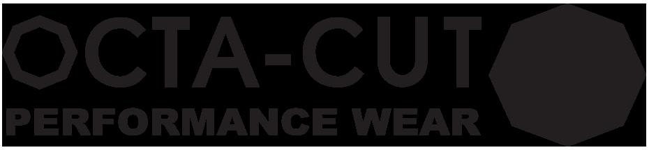 OCTA-CUT PERFORMANCE WEAR