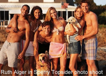 RUTH-SPERRY-TOPSIDER-GROUP-SHOT