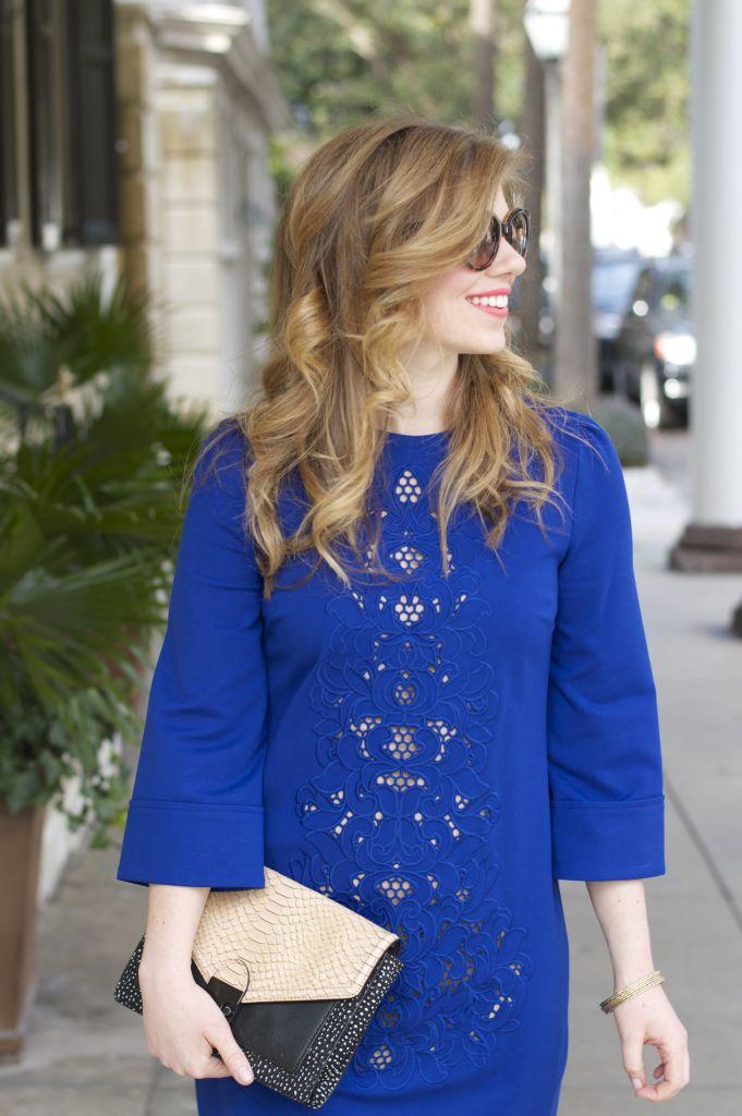 Louella Reese Blog Sale // Blogger Summer Sale
