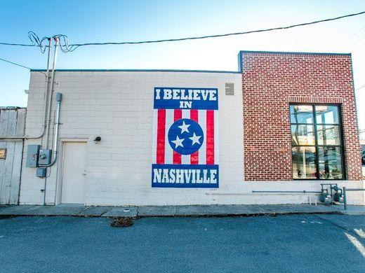 Travel, Nashville, I believe in nashville, what to pack for nashville, nashville packing list