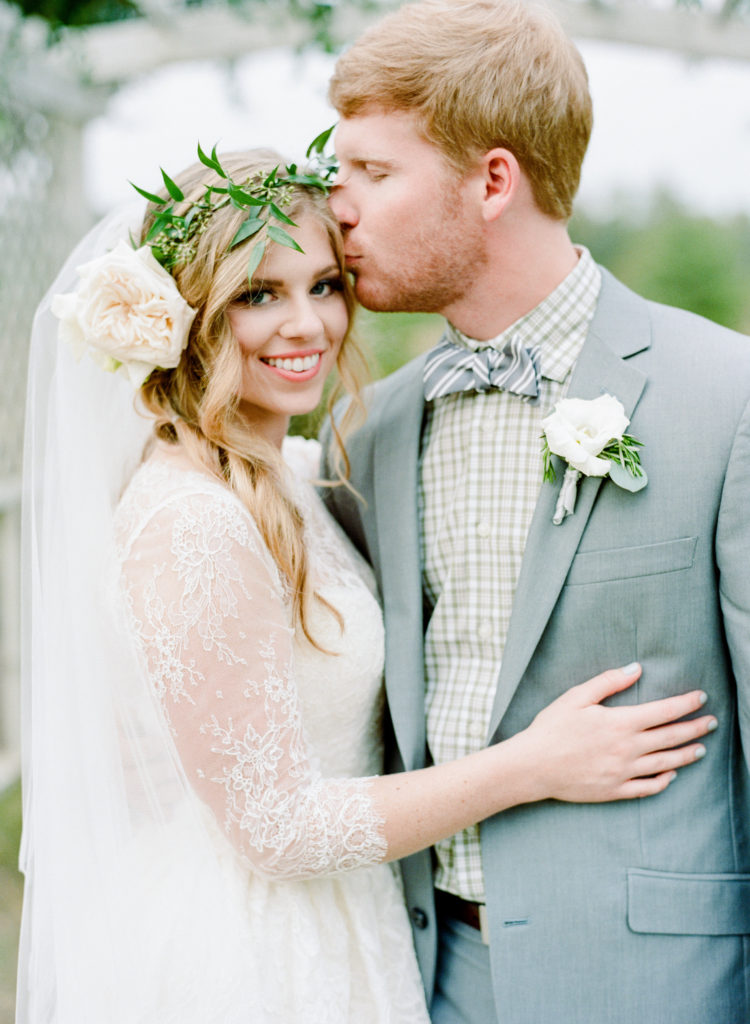 Louella Reese Marriage // Questions to Ask in Your First Six Months of Marriage