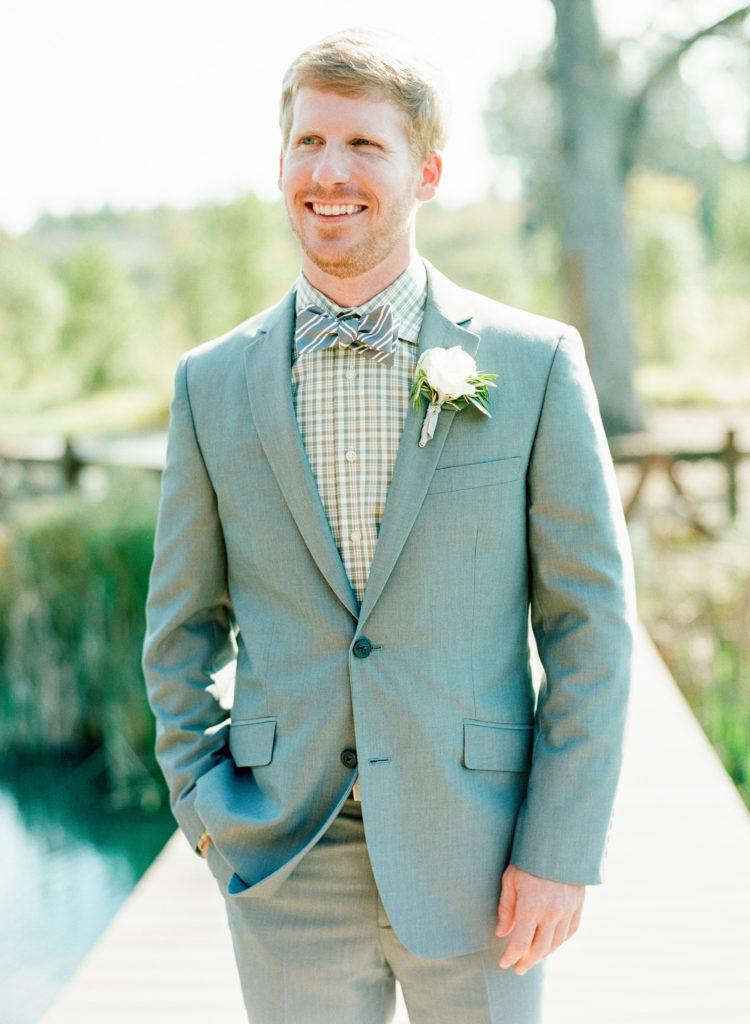 A Husband's Take On Fashion Blogging // Louella Reese Life & Style Blog