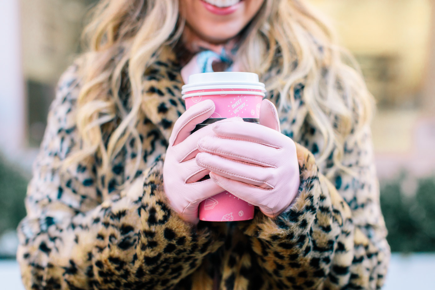 Most Instagrammable NYC Coffee Shops   Louella Reese Life & Style Blog