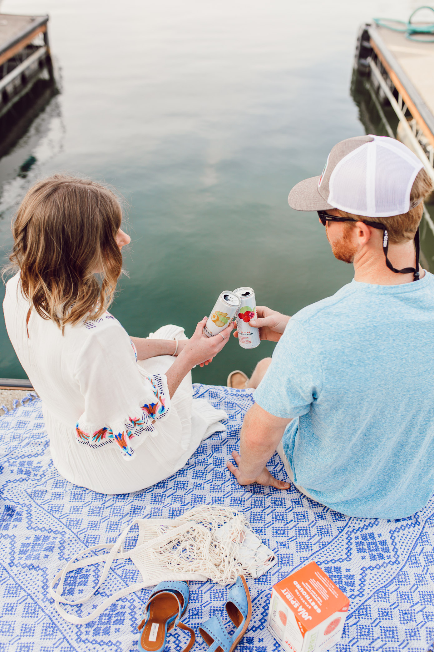 What to do this weekend with your significant other | Louella Reese