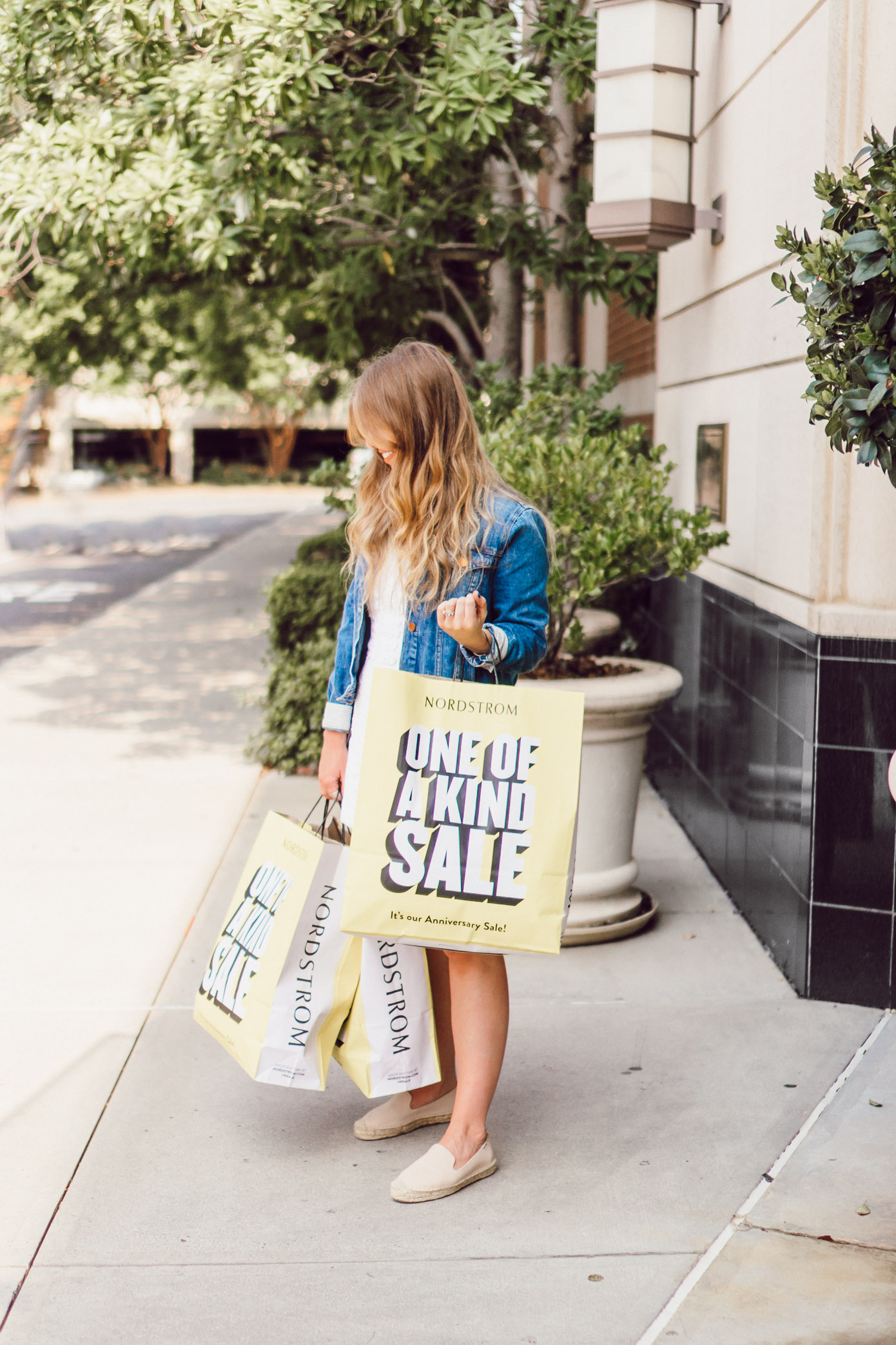 2019 Nordstrom Anniversary Sale FAQ | Louella Reese