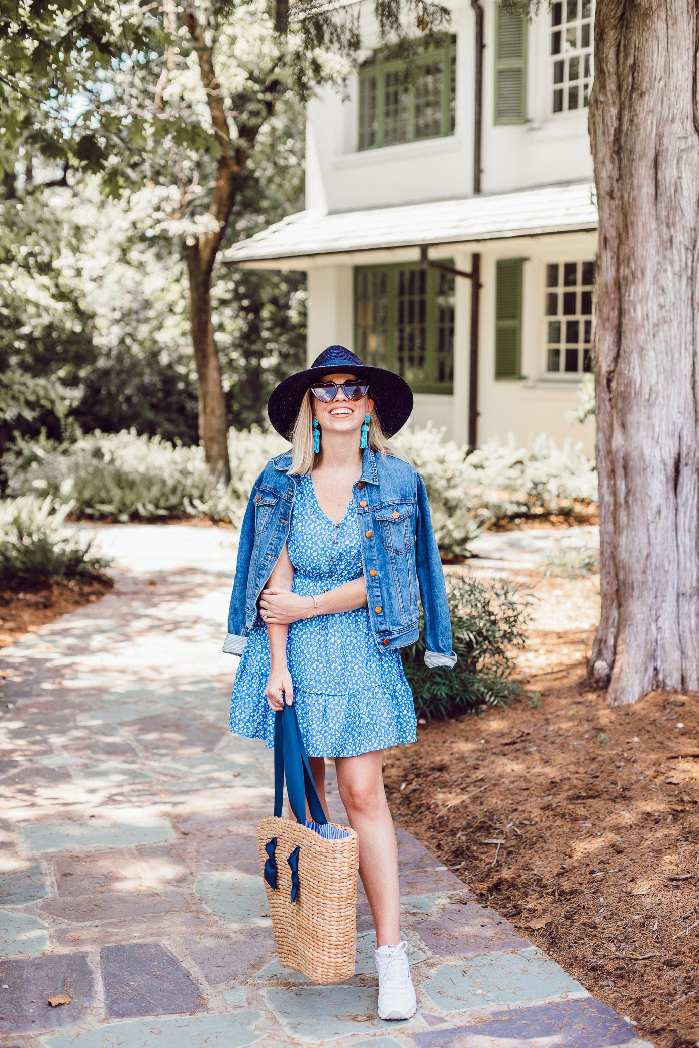 Recent Amazon Purchases | Amazon Fashion, Amazon Dresses | Louella Reese