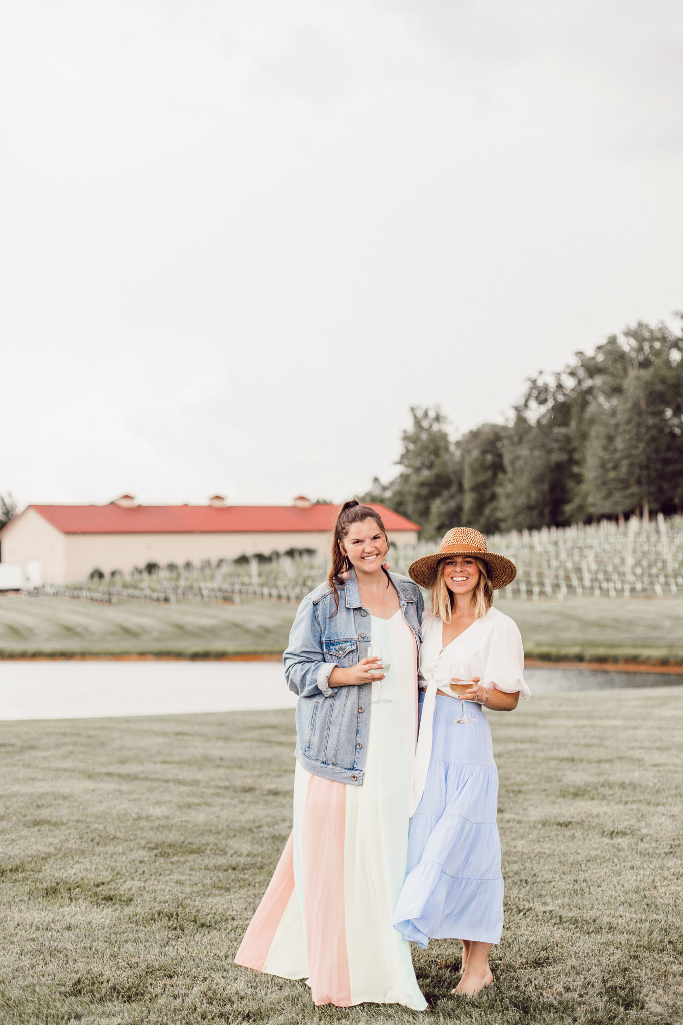 What to do in Winston-Sale NC   Louella Reese
