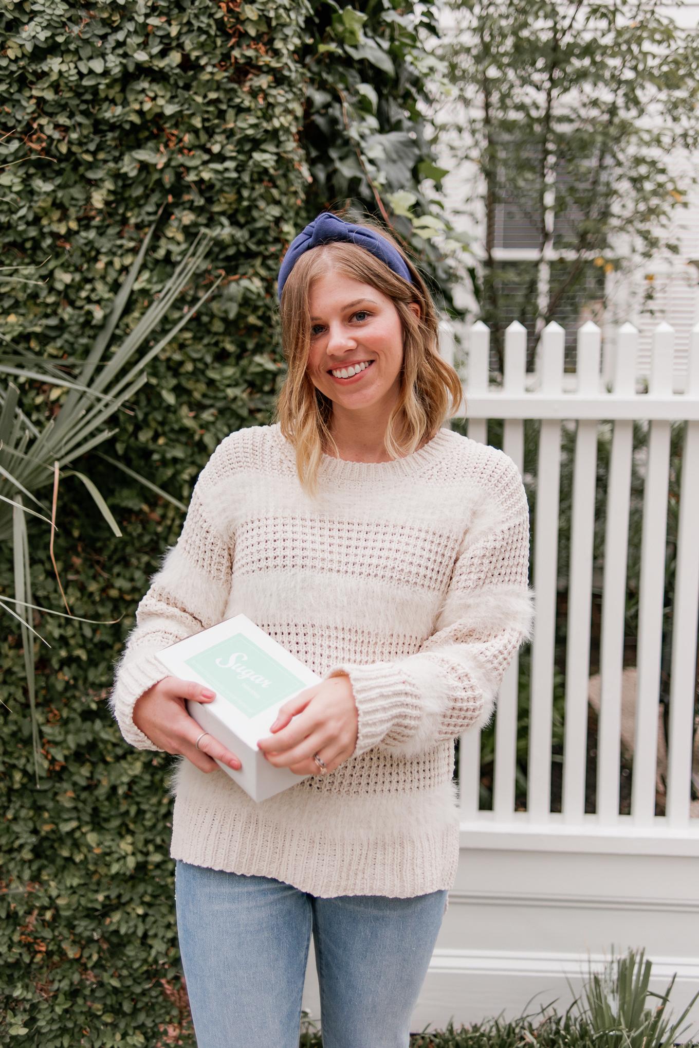 Cutest Charleston Bakeries | The BEST Charleston Bakeries | Louella Reese