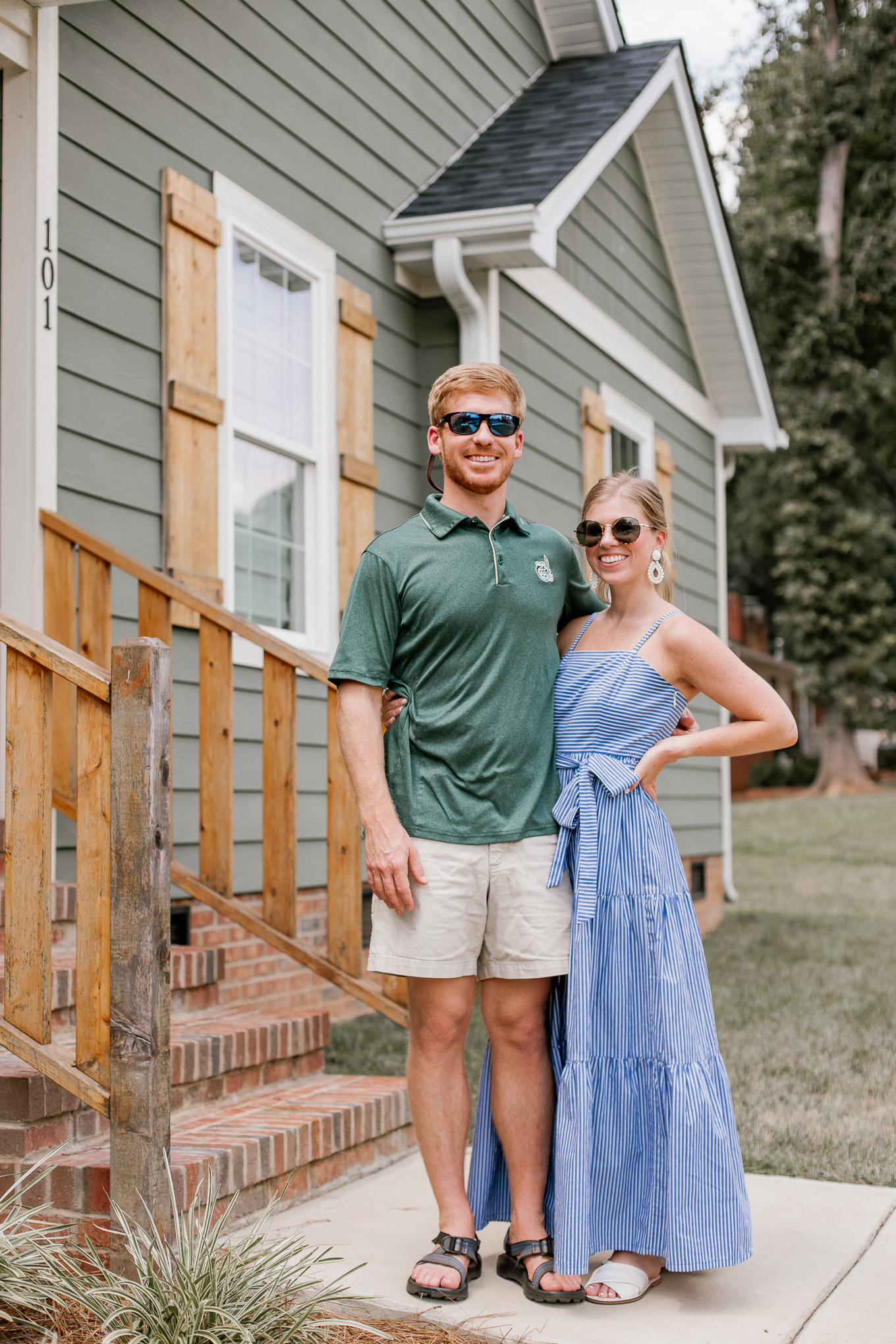 2019 Top 10 Blog Posts on Louella Reese | First Time Homeowners