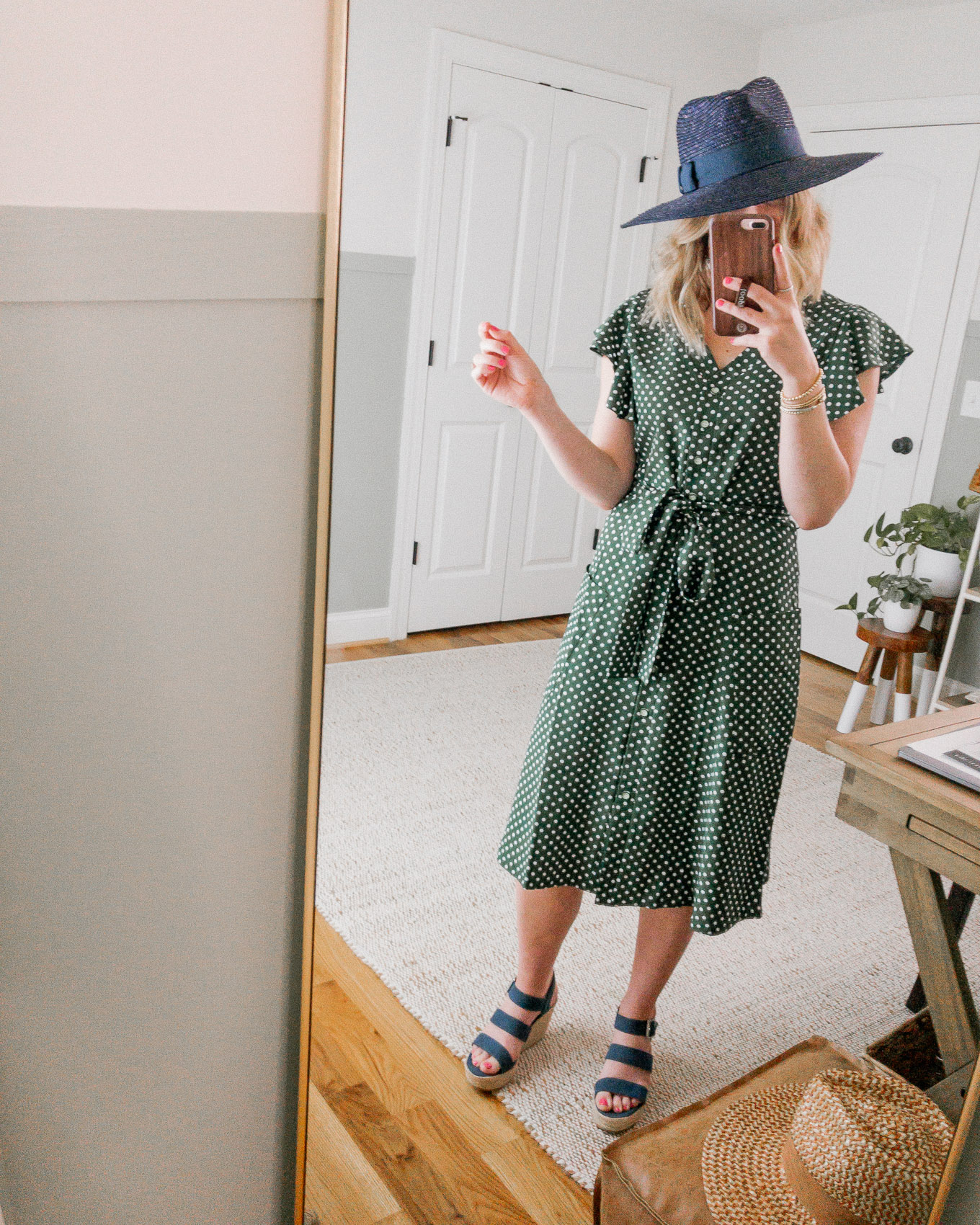 Affordable Dresses for Spring & Summer: Under $30   Louella Reese
