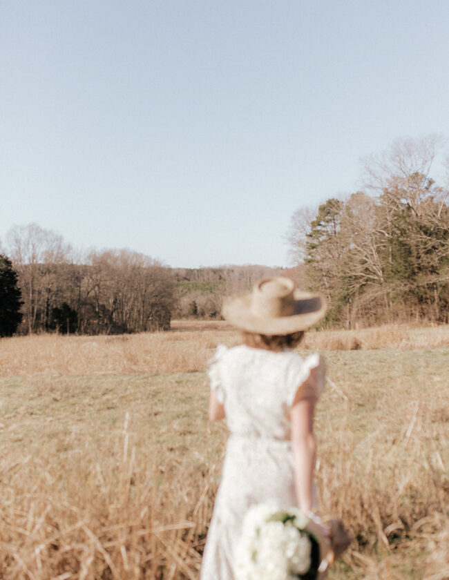 Neutral Spring Dresses to Shop Now | Louella Reese