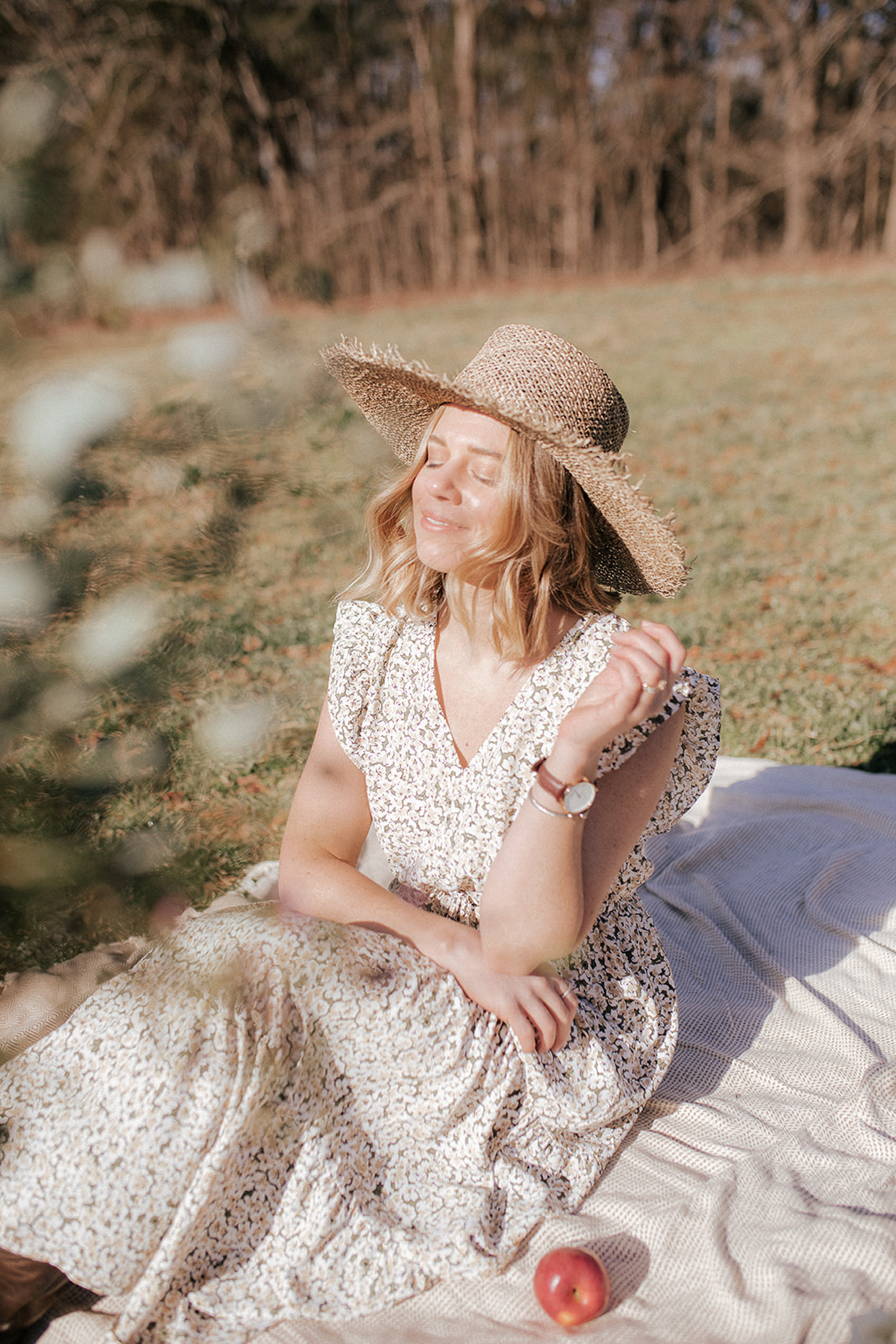 Affordable Summer Dresses to Shop Now | Louella Reese