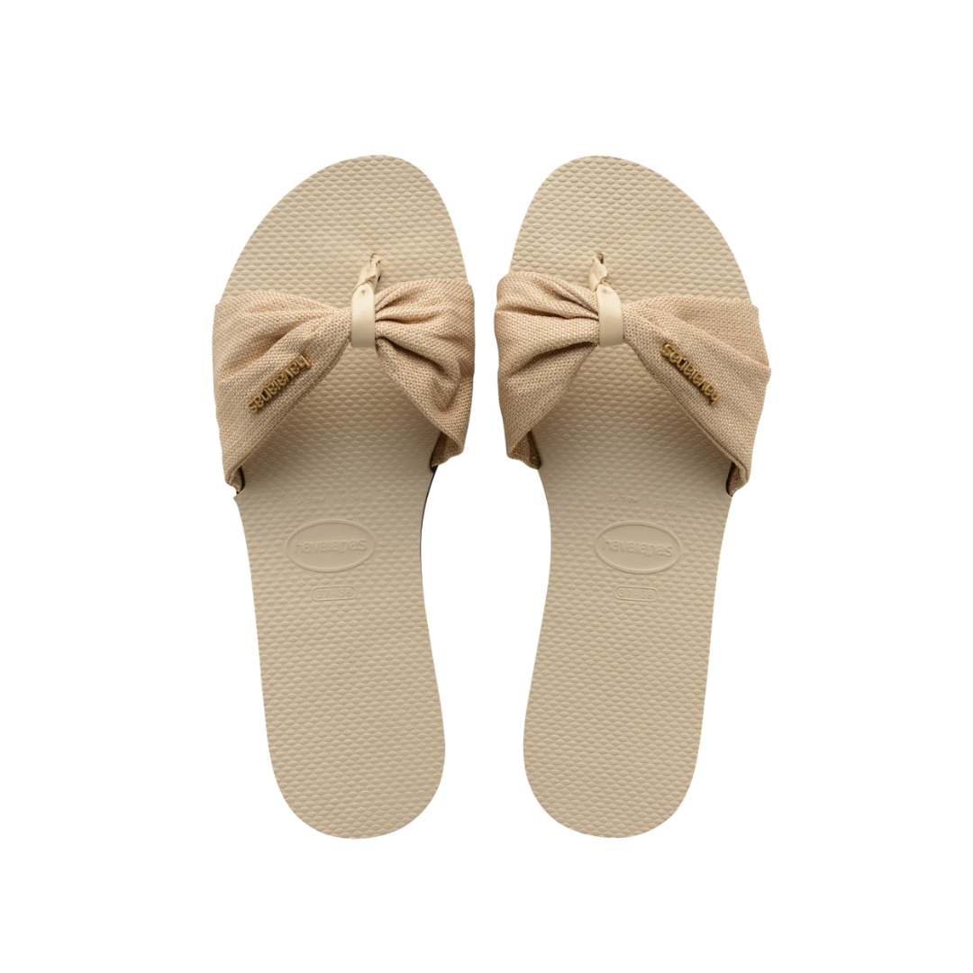 affordable spring sandals, louella reese Friday five