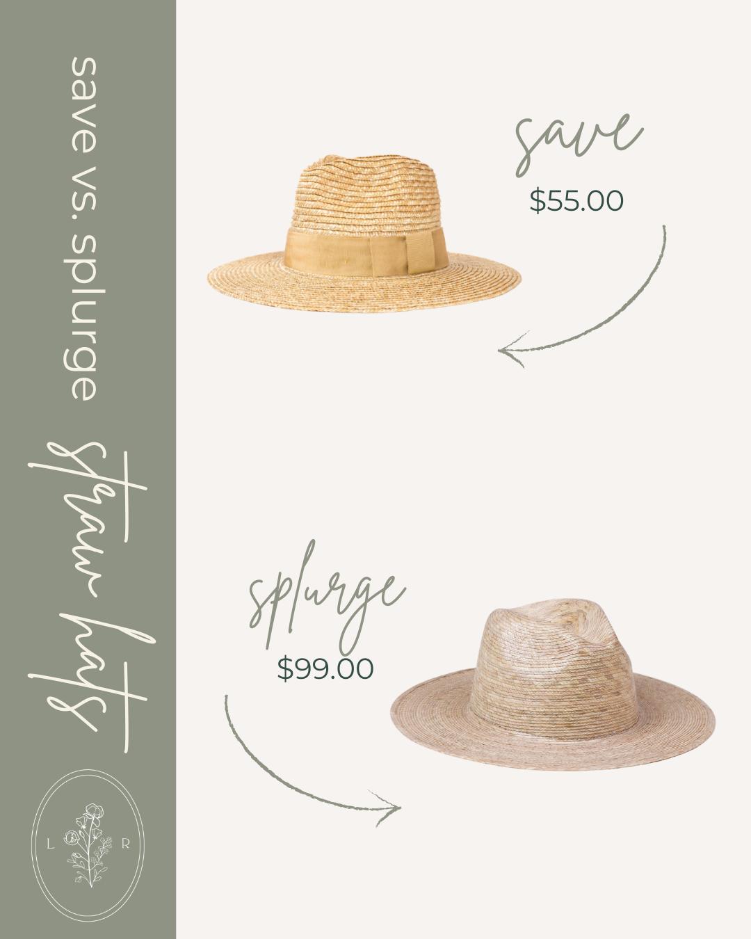Brixton Joanna Hat, Lack of Color Fedora | Louella Reese