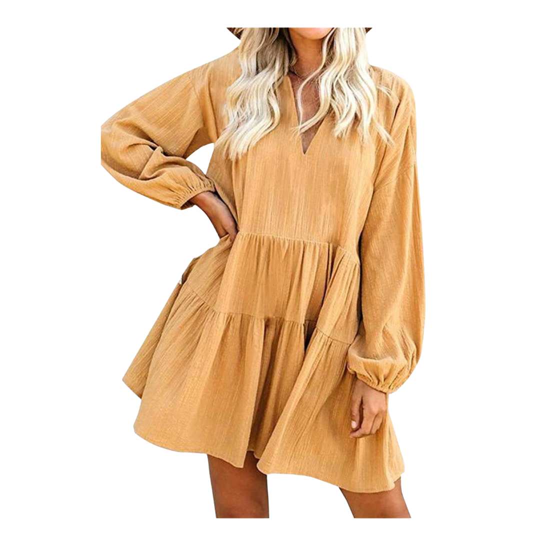 Affordable Summer Dresses, Friday Five | Louella Reese