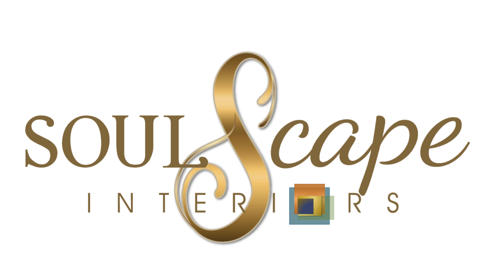 SoulScape Interiors Inc