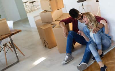 Renting vs. Buying: Three Ways Renting Comes Out on Top