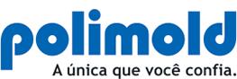 logo-polimold