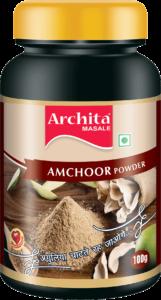 Dry Mango Powder/ amchur powder