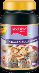Chaat Powder