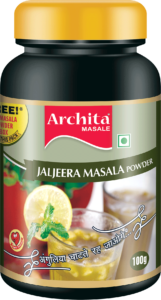 Jaljeera Powder