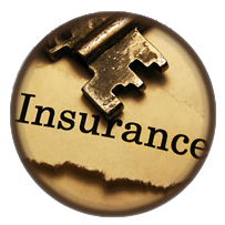 captive-insurance