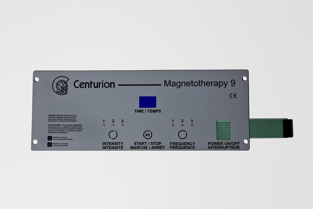 Membrane Switch