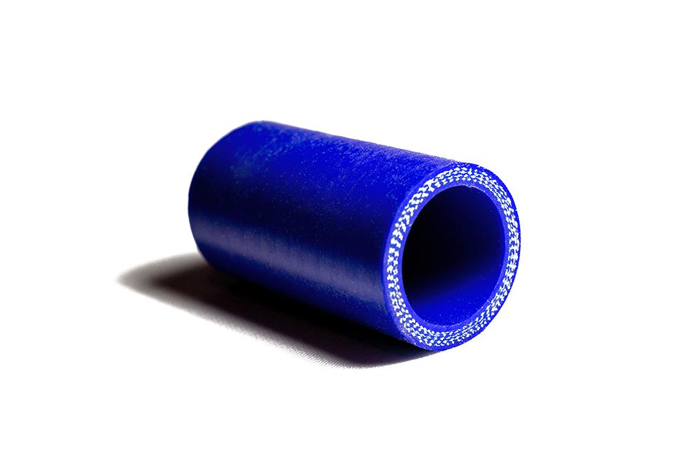 Plastic & Rubber Components