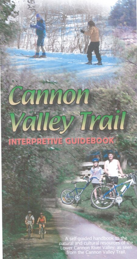 Interpretive Guidebook