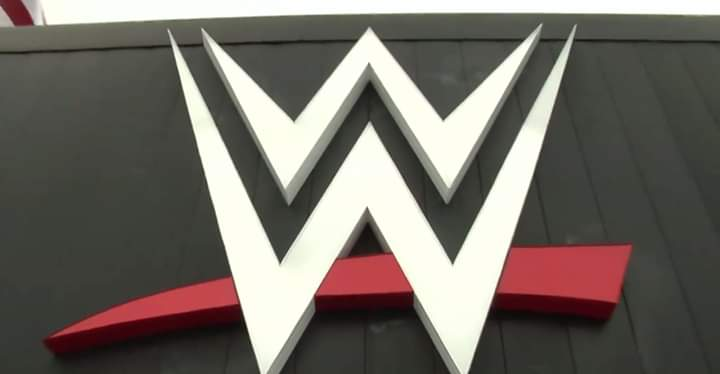 WWE REPORTEDLY