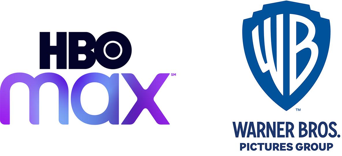 Warner Max