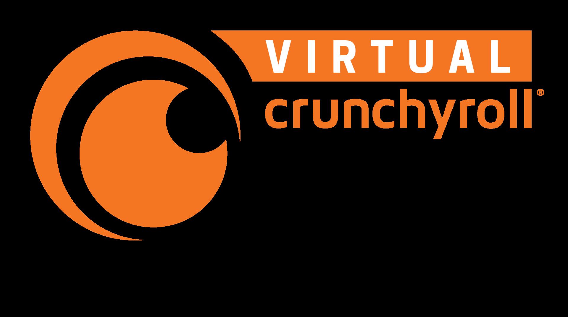 Virtual Crunchyroll Expo