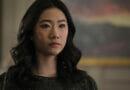 Kung Fu Rage Olivia Liang Nicky The Nerdy Basement