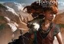 Horizon Zero Dawn Liberation Cover The Nerdy Basement Titan Comics