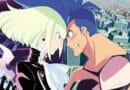 Anime Expo Lite 2021 Studio Trigger Panel Promare The Nerdy Basement