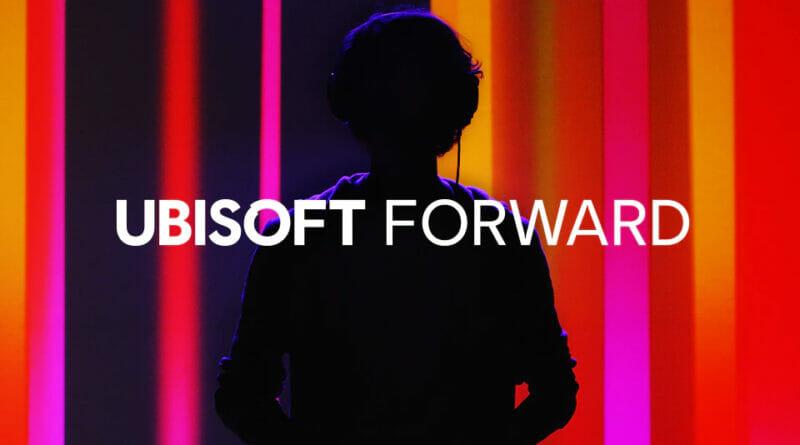 Ubisoft Forward E3 2021 Day 1 Recap The Nerdy Basement