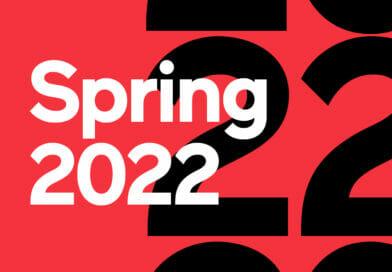 Kondasha Spring 2022 The Nerdy Basement