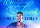 Romeo Santos: King of Bachata HBO Max The Nerdy Basement