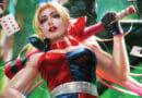 DC Comics August 24 - August 25 The Nerdy Basement