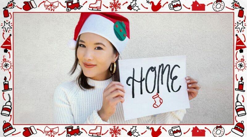 Home Alone: Home Sweet Home Alone Disney Plus The Nerdy Basement