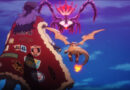 Pokemon Evolutions The Nerdy Basement