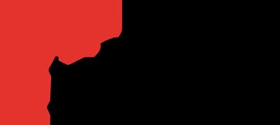 Logo-site2