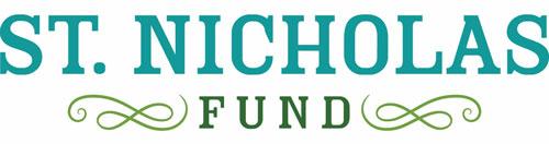 St. Nicolas Fund
