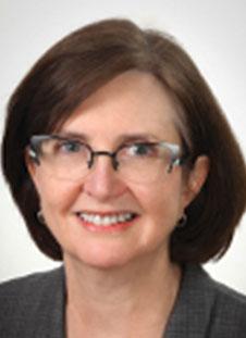 Jackie Levin